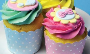 cupcakes-colorate