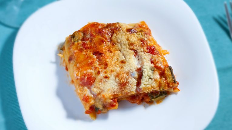 lasagna-de-post